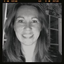 Jessica Stigsdotter Axberg