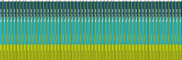 Jippie – nu finns boken på 25 bibliotek