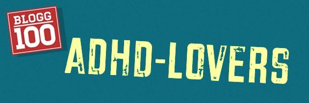 När kan man börja utreda ADHD på barn och varför?