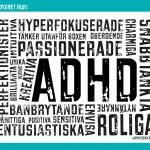 ADHD-dygnet-runt11