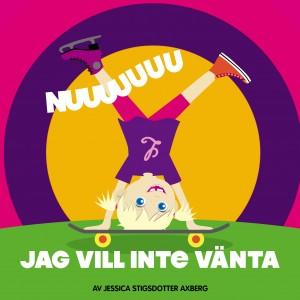 JagVillinteVanta_framsida