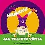 JagVillinteVanta_150px