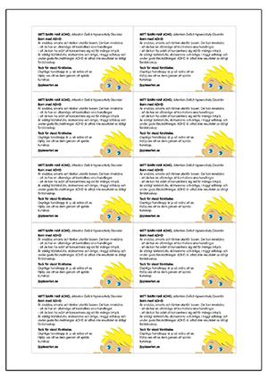 infokort-A4-litet