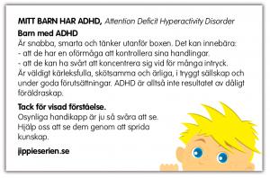 infokort3-ADHD